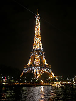 France Eiffel Tower Picture on Eiffel Nov Disneyland Free Of The Meters High Eiffel Photo